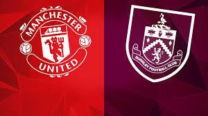 اون لاين مشاهدة مباراة مانشستر يونايتد وبيرنلي بث مباشر اليوم 29-01-2019 الدوري الانجليزي اليوم بدون تقطيع