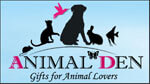 Animal Den Coupons, Promo Code