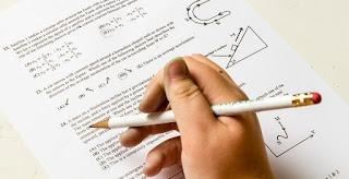Soal Ulangan UTS Matematika Kelas 2 Semester 1 Terbaru Plus Kunci Jawaban
