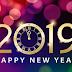 Note from NigerianEye Editors: Happy New Year!