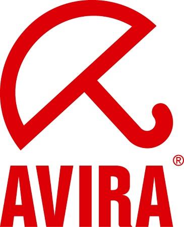 تحميل برنامج افيرا انتي فيروس عربي مجانا- Download Avira Arabic