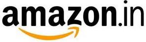 Amazon All latest offers running