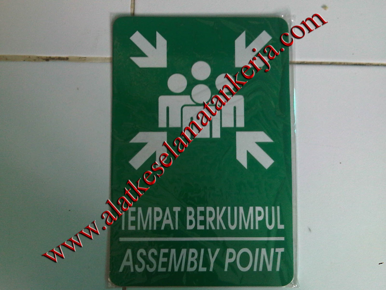 EMERGENCY EXIT LAMP AND SAFETY SIGN EXIT UNTUK GEDUNG BERTINGKAT EMERGENCY EXIT LAMP AND SAFETY SIGN EXIT untuk Gedung Bertingkat