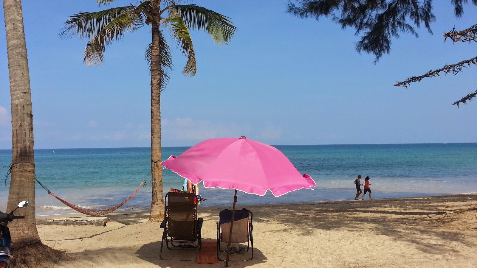 Kamala Beach - Phuket Island