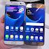 Samsung: Πάνω από το αναμενόμενο οι παραγγελίες για τα Galaxy S7, S7 Edge