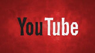 BREIN wil illegale content op YouTube aanpakken