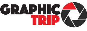 Graphic Trip