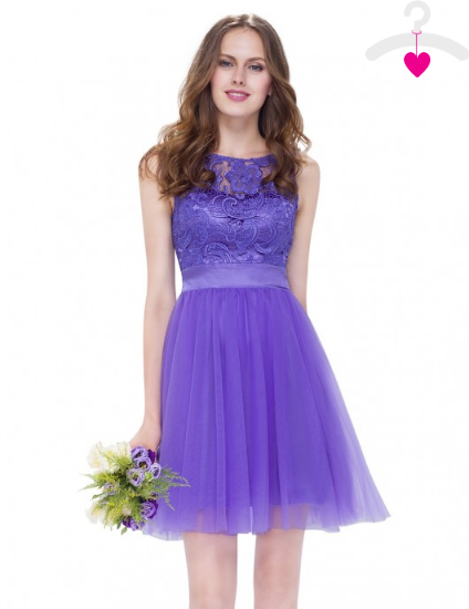 https://www.ever-pretty.com/us/short-fit-and-flare-bridesmaid-dress-with-lace-bodice-and-bow-ep05496.html