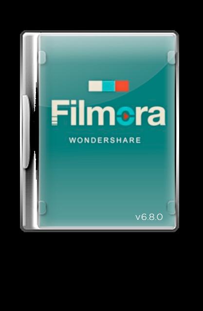 how to get wondershare filmora free