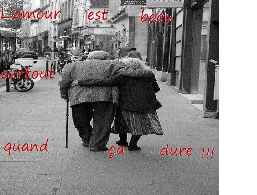 belles citations d'amour ~ Mot d'amour Phrase d'amour Lettre d'amour ...