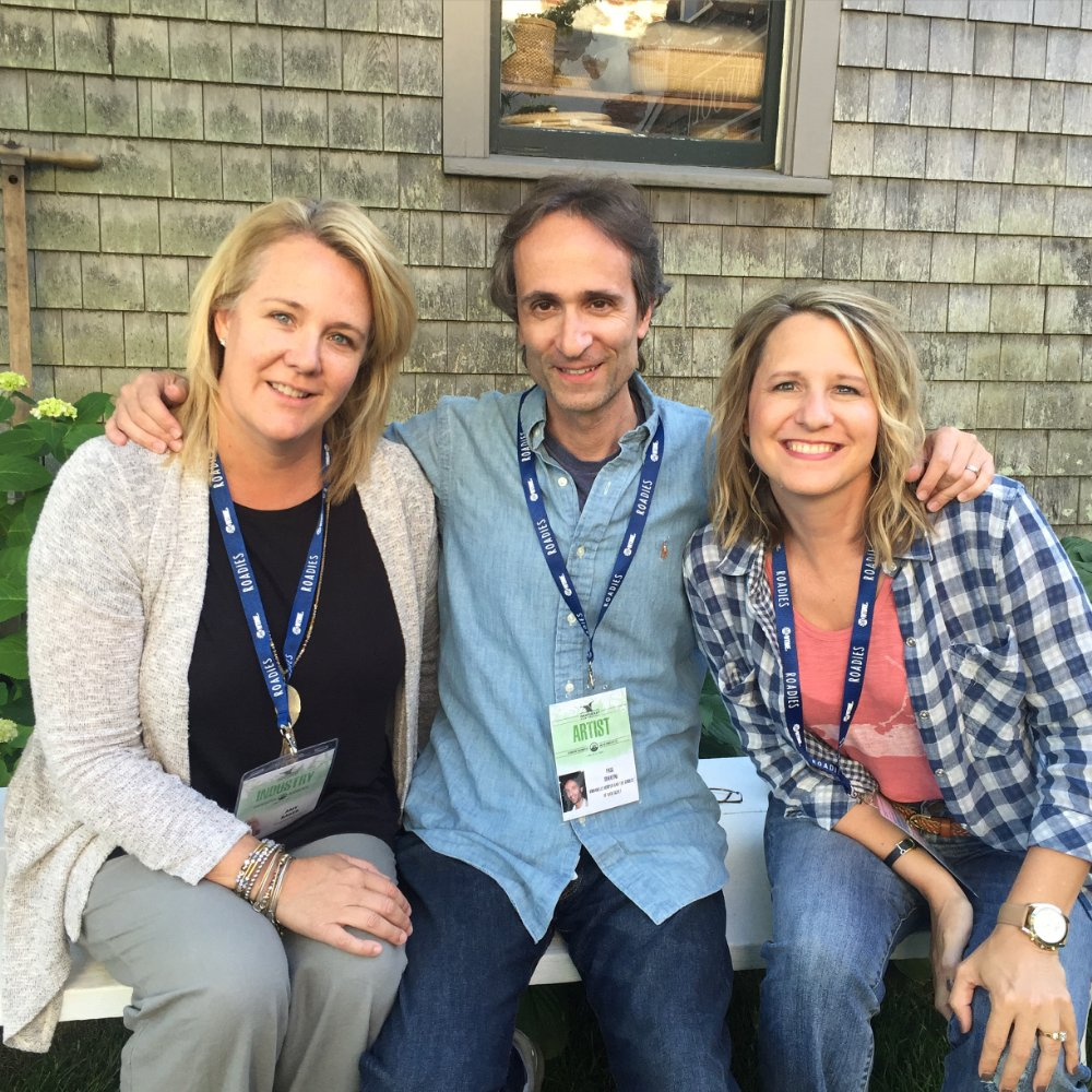 annabelle hooper and the ghosts of nantucket 2