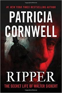 Ripper: The Secret Life of Walter Sickert PDF