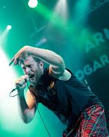 http://musicaengalego.blogspot.com.es/2015/09/fotos-banda-crebinsky-no-armadinarock.html