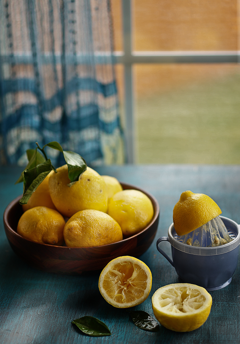 Lemon curd, Food photography, Food styling, easy recipe