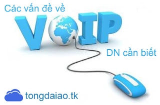 van-de-co-ban-ve-voip
