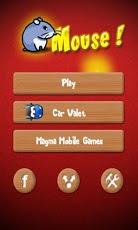 تطبيقات العاب ذكاء apps games intellgans