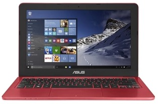 laptop asus 2 jutaan type e202sa