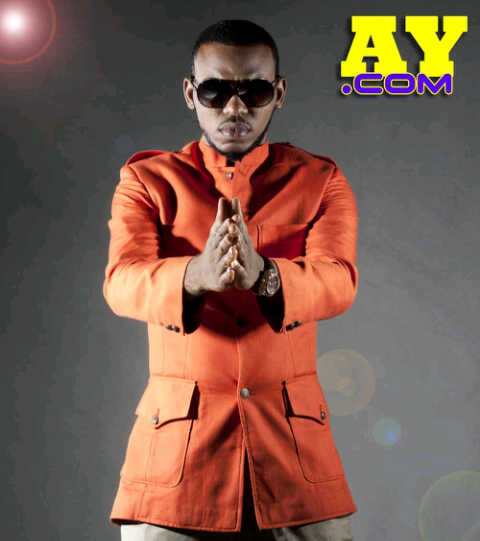 New Music:AY .Com ft Olamide – Beremole