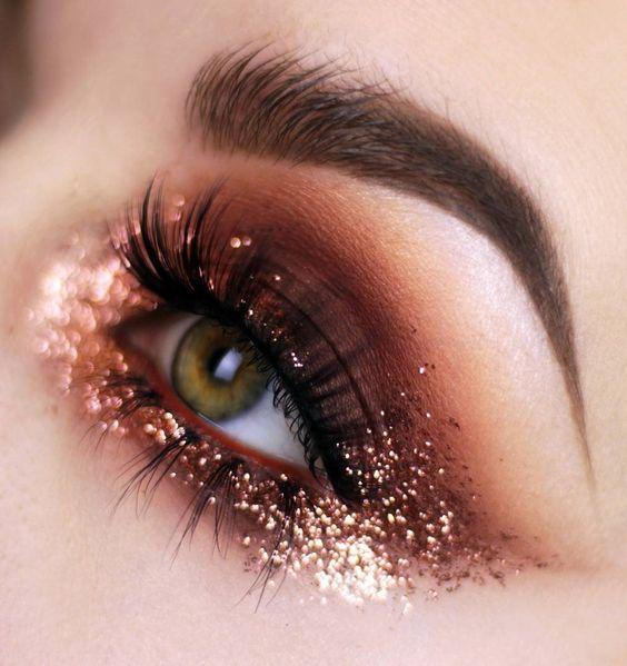 dior eye makeup remover