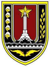 Pendaftaran CPNS Semarang 2013