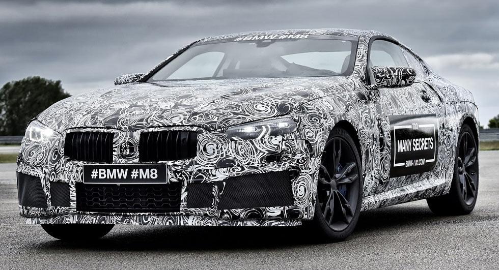 BMW-M8-Prototype-5.jpg