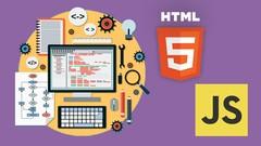Programming Foundation: HTML5 + Javascript for Entrepreneurs