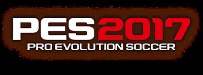 Konami Resmi Umumkan Pro Evolution Soccer 2017, Apa Saja Fiturnya ?