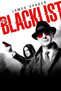 مسلسل The blacklist S03 الموسم الثالث مترجم أون لاين