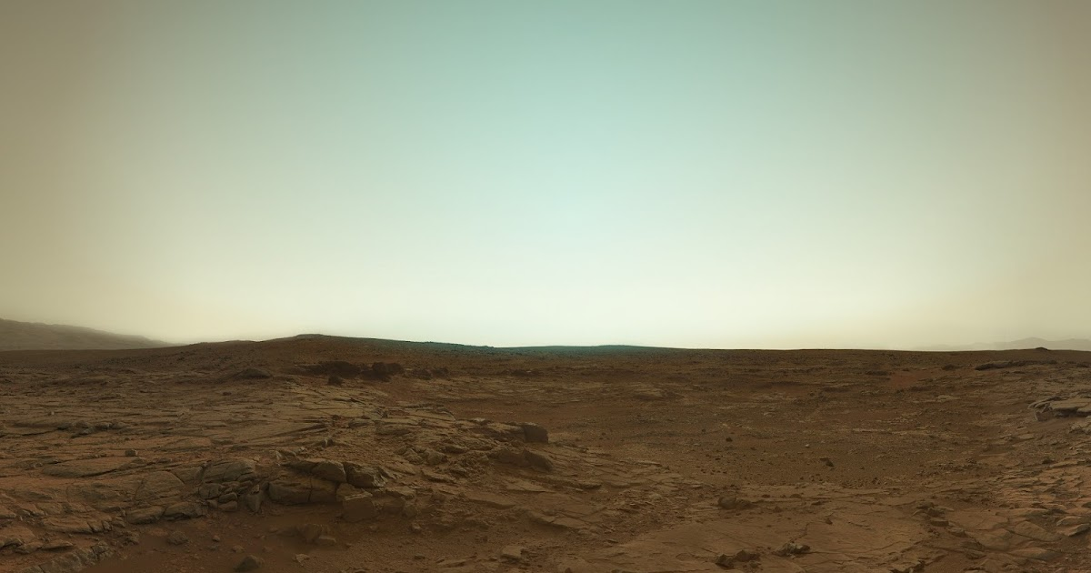 mars rover pictures hd - photo #36