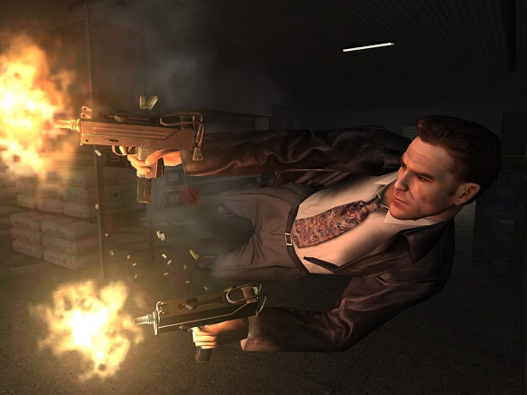 Max Payne 2 The Fall of Max Payne-screenshot03-power-pcgames.blogspot.co.id