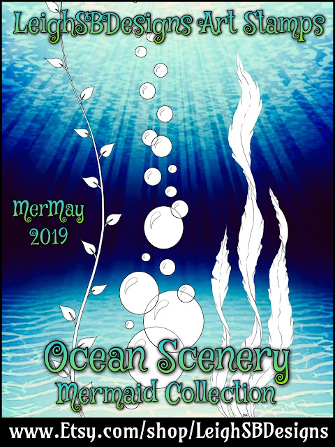 https://www.etsy.com/uk/listing/688929878/ocean-scenery-set-mermaid-collection
