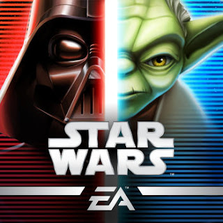 350x350bb [best] Star Wars™: Galaxy of Heroes v0.7.4 Technology