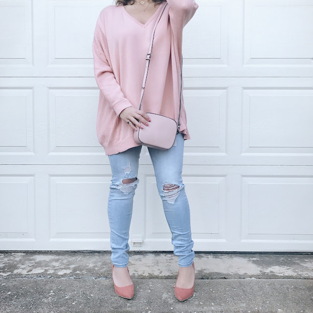 http://www.shopstyle.com/collective/fabeveryday/42652143
