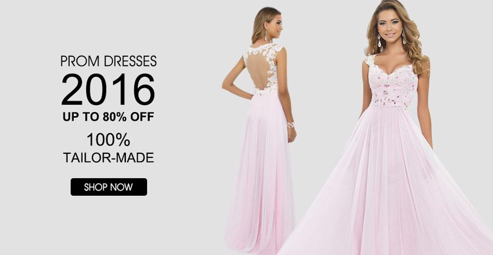 One Sale Bridal, Onde comprar roupa para ir a um casamento?