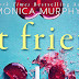 Review Copies Available: Just Friends by Monica Murphy!