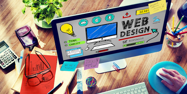 web design agency in San Diego