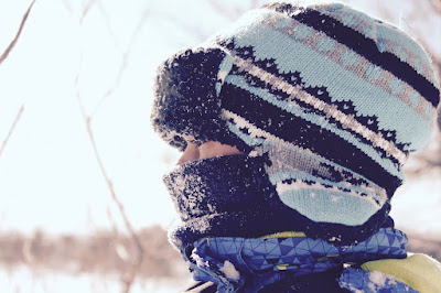 időjárás, fagy, Székelyföld, Csíkszereda, hideg, Hargita megye