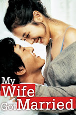 My Wife Got Married (2008) เมียเขาหรือเราชู้