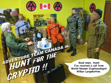 http://old-joe-adventure-team.blogspot.ca/2013/05/adventure-team-hunt-for-cryptid-part-1.html