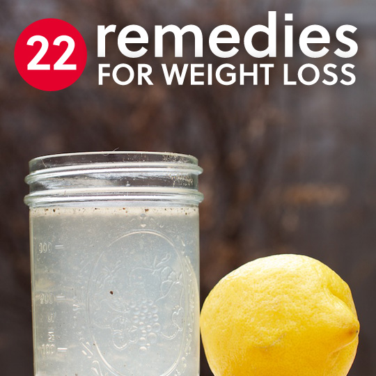 How to lose 3 pounds water weight in a day picture 6