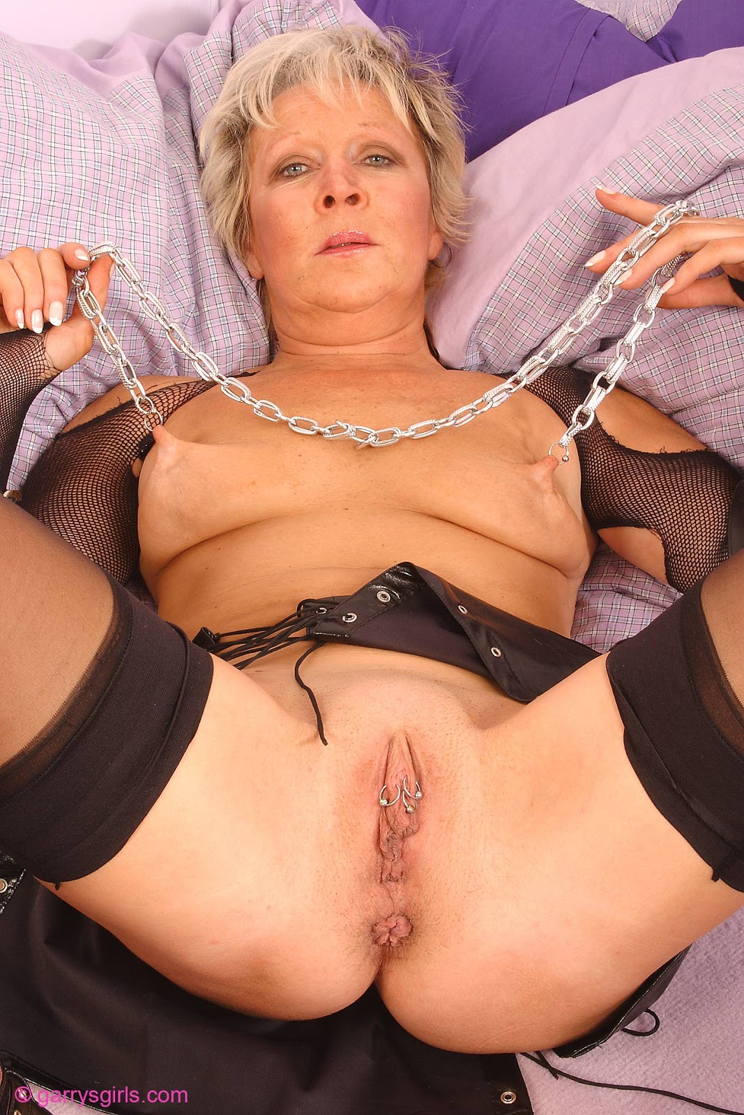 Archive Of Old Women Passionate Mature Pics-7686