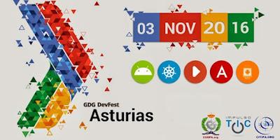 gdg-devfest-asturias-polymer-kubernetes-docker-angular-cloud