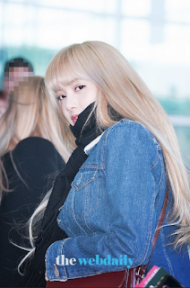 BLACKPINK heading to USA for Their Schedule