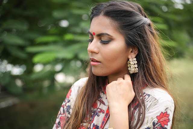 fashion, delhi fashion blogger, indian blogger, Diwali Indian Fusion Makeup, diwali fusion outfit, fusion indian outfit, rajdeep ranawat, festive outfit, 30 days of diwali, diwali 2016, summer fashion trends 2016, Diwali day glam outfit, indian fashion blogger, beauty , fashion,beauty and fashion,beauty blog, fashion blog , indian beauty blog,indian fashion blog, beauty and fashion blog, indian beauty and fashion blog, indian bloggers, indian beauty bloggers, indian fashion bloggers,indian bloggers online, top 10 indian bloggers, top indian bloggers,top 10 fashion bloggers, indian bloggers on blogspot,home remedies, how to