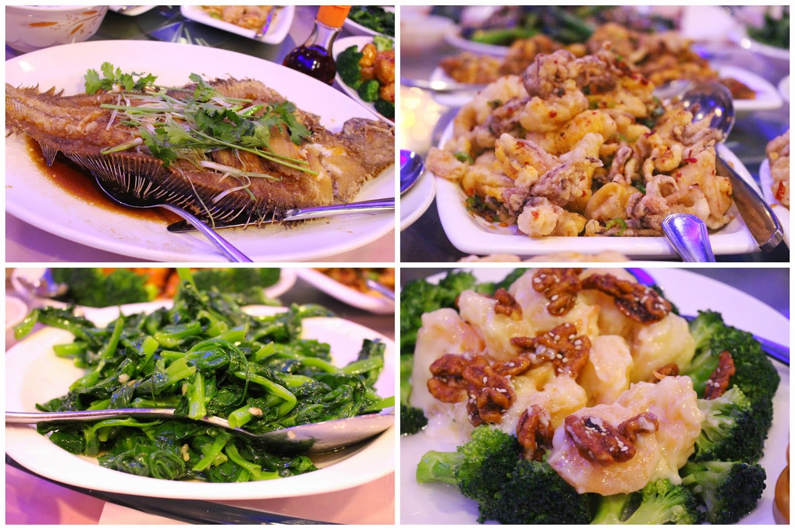 Food Eating Behavior And Culture In Chinese Society
