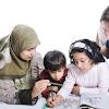 Kiat Menciptakan Kebersamaan Penuh Kualitas Dengan Keluarga
