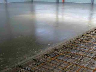 cara-memperbaiki-lantai-beton.jpg