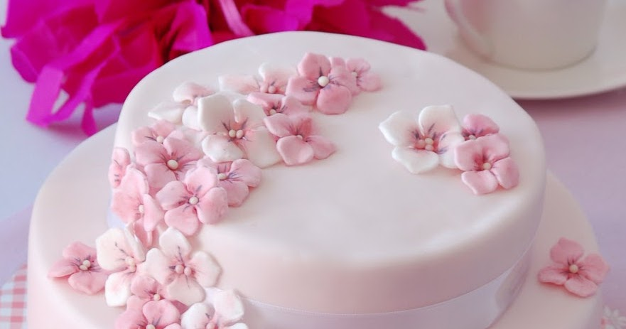 Kessy S Pink Sugar Der Schritt Für Schritt Leitfaden Zur Perfekten