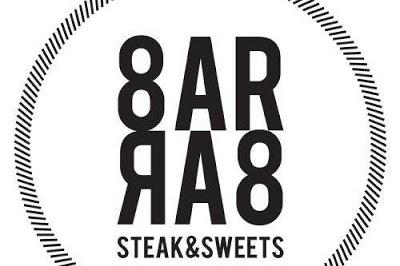 Lowongan Kerja Bar Bar Steak & Sweets Pekanbaru Januari 2019