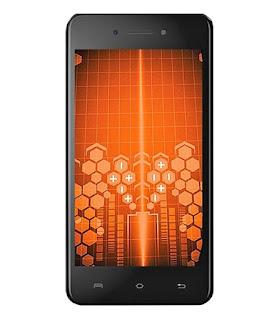Harga Micromax Bharat 5 Plus Dan Review Spesifikasi Smartphone Terbaru - Update Hari Ini 2020